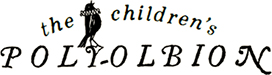 Children's Poly-olbion