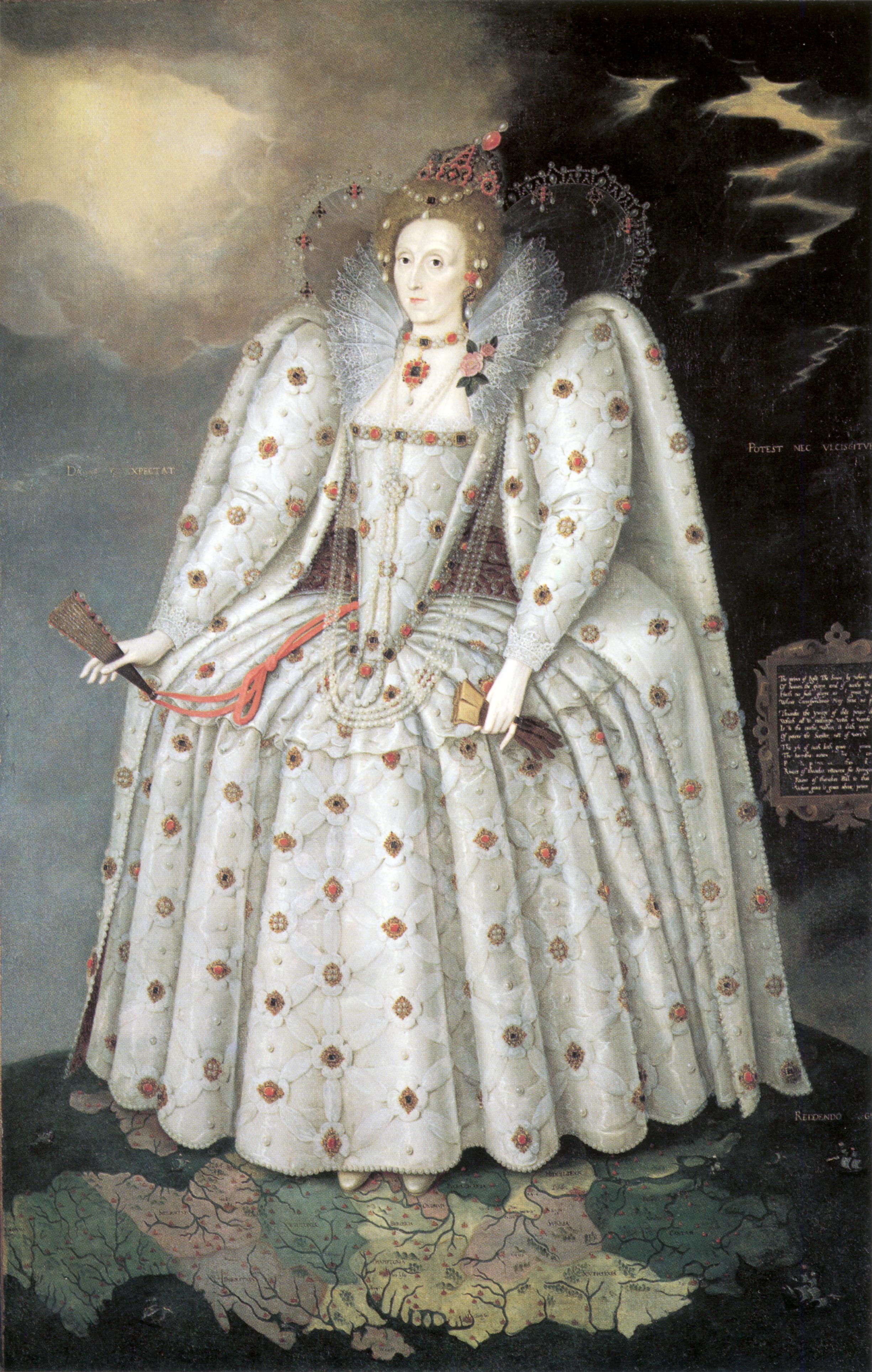Elizabeth_I,_Ditchley_portrait